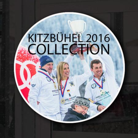 Kitzbühel Collection 2016
