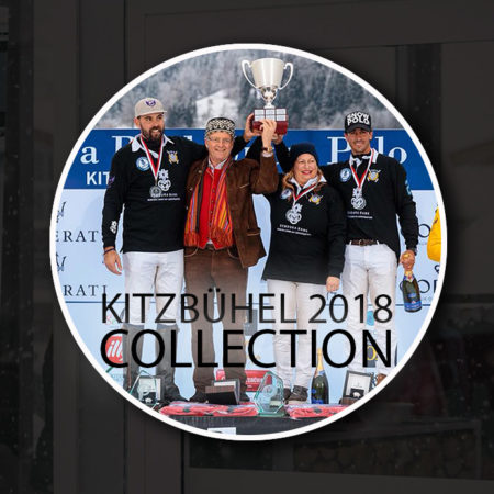 Kitzbühel Collection 2018